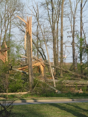 Tornado Damage 043