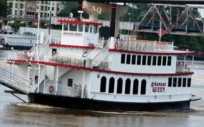ArkansasQueen1