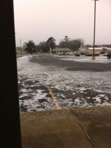2-1-14 Snow