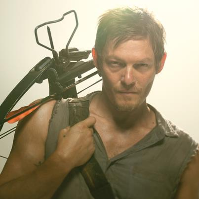 Those arms.  I need a cold shower.  Seriously.