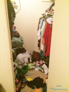 Millie Closet 3