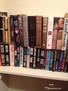 Tammy Books
