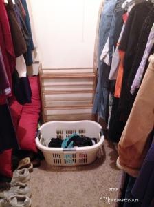 Tammy Laundry